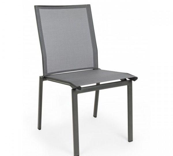 sillas-de-terraza-de-aluminio-catalogo-para-comprar-tus-sillas-on-line