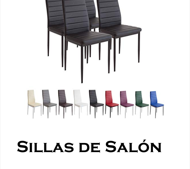 sillas-de-terraza-de-segunda-mano-consejos-para-comprar-tus-sillas-online