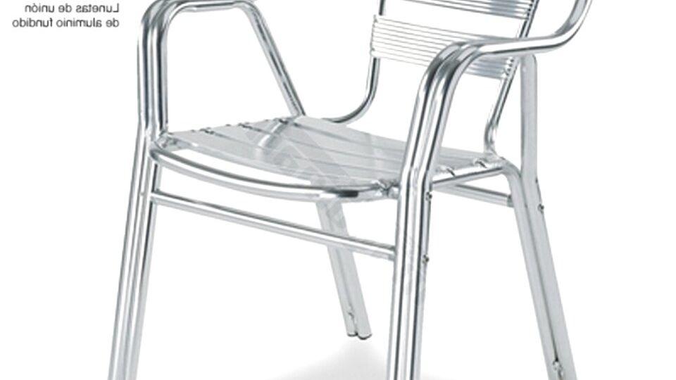 sillas-de-terraza-segunda-mano-ideas-para-comprar-las-sillas-on-line