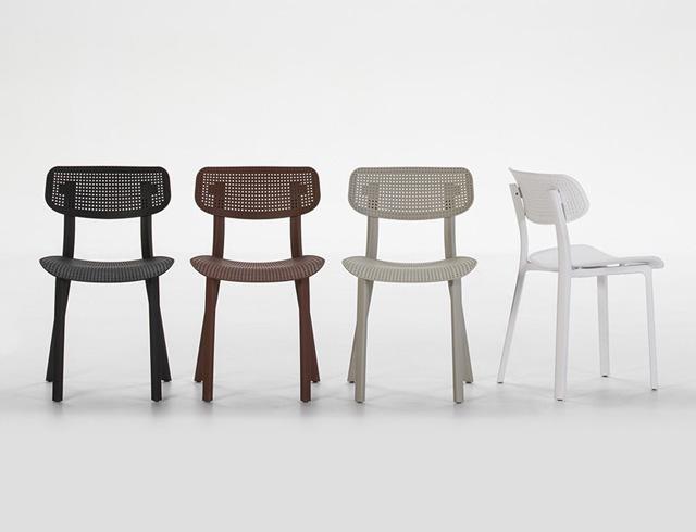 sillas-de-tocador-consejos-para-instalar-las-sillas-online
