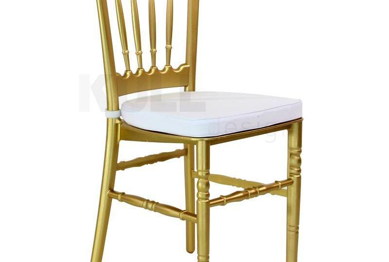 sillas-director-consejos-para-comprar-las-sillas-online