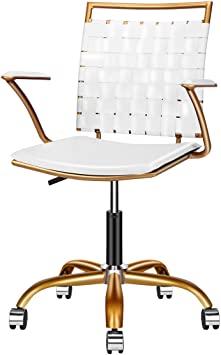sillas-doradas-ideas-para-montar-tus-sillas-online