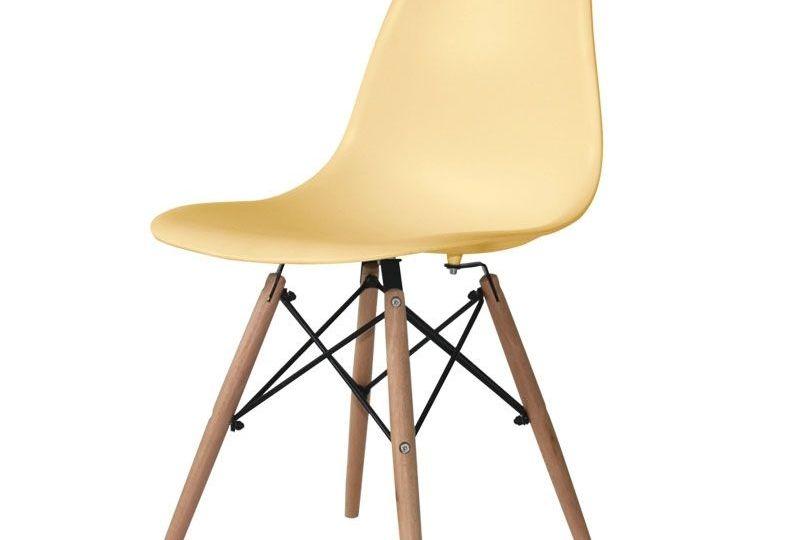 sillas-eames-baratas-ideas-para-comprar-las-sillas-online
