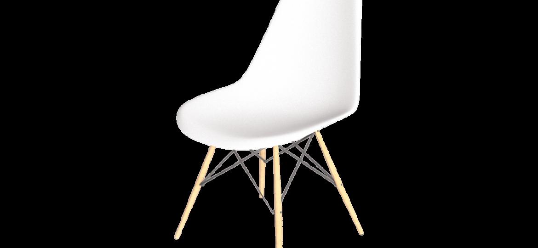 sillas-eames-catalogo-para-montar-las-sillas-online