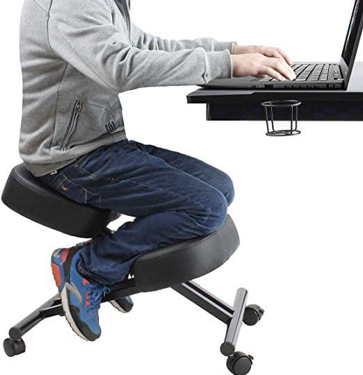 sillas-ergonomicas-ideas-para-comprar-las-sillas-online