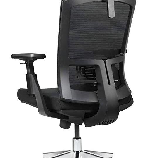 sillas-ergonomicas-oficina-lista-para-comprar-las-sillas-on-line