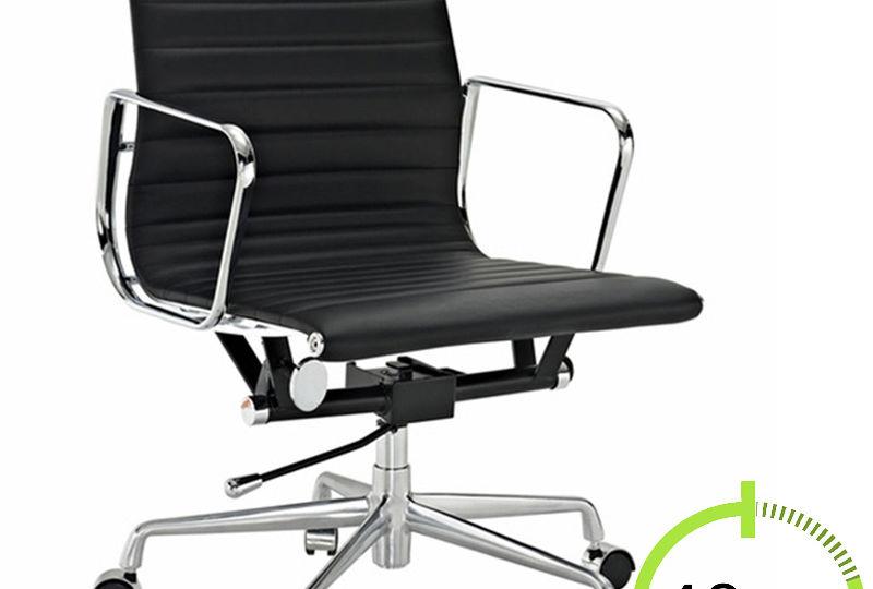 sillas-escritorio-diseno-ideas-para-instalar-las-sillas-online