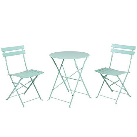 sillas-exterior-baratas-opiniones-para-instalar-las-sillas-online