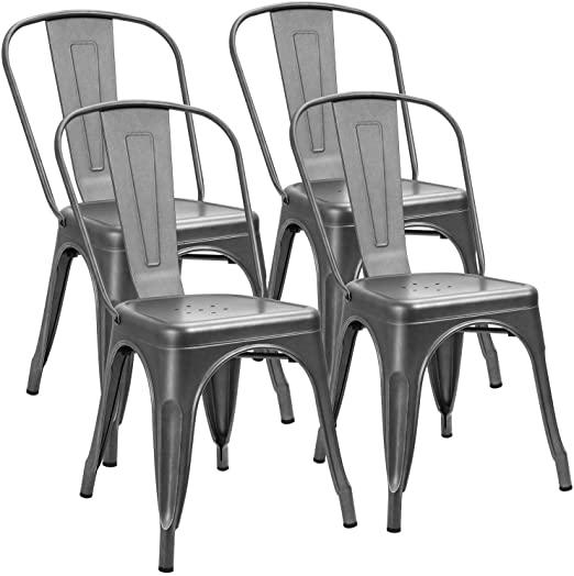 sillas-exterior-opiniones-para-montar-tus-sillas-on-line
