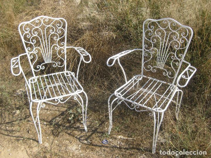 sillas-forja-jardin-opiniones-para-comprar-tus-sillas-on-line