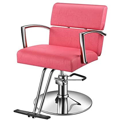 sillas-hidraulicas-ideas-para-comprar-las-sillas-on-line