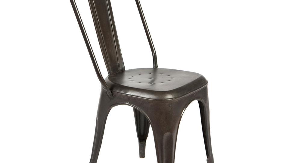 sillas-hierro-vintage-consejos-para-comprar-las-sillas-on-line