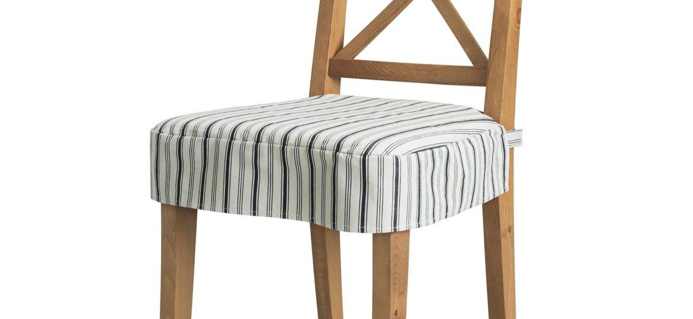 sillas-industriales-consejos-para-comprar-tus-sillas-online