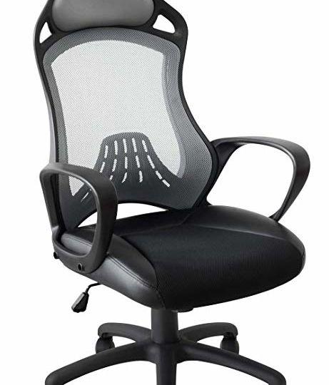 sillas-japonesas-catalogo-para-montar-las-sillas-online