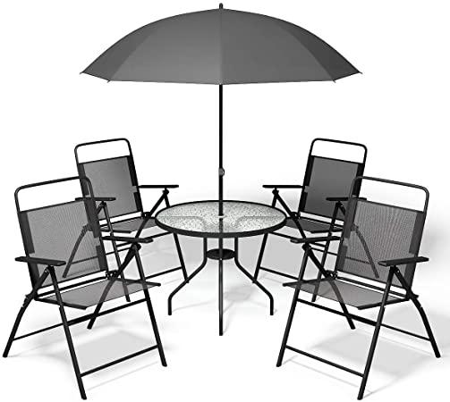 sillas-jardin-aluminio-opiniones-para-instalar-las-sillas-on-line