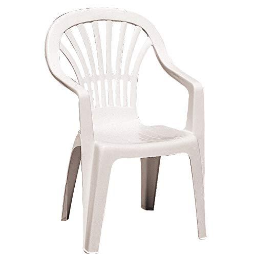 sillas-jardin-blancas-catalogo-para-comprar-las-sillas-on-line