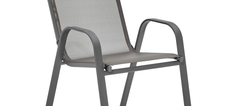 sillas-jardin-hipercor-catalogo-para-comprar-tus-sillas-online