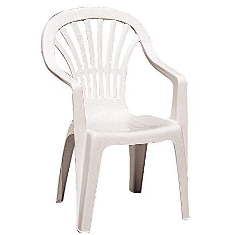 sillas-jardin-plastico-consejos-para-montar-tus-sillas-on-line