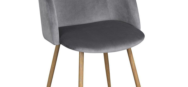 sillas-juveniles-para-escritorio-sin-ruedas-ideas-para-montar-las-sillas-online
