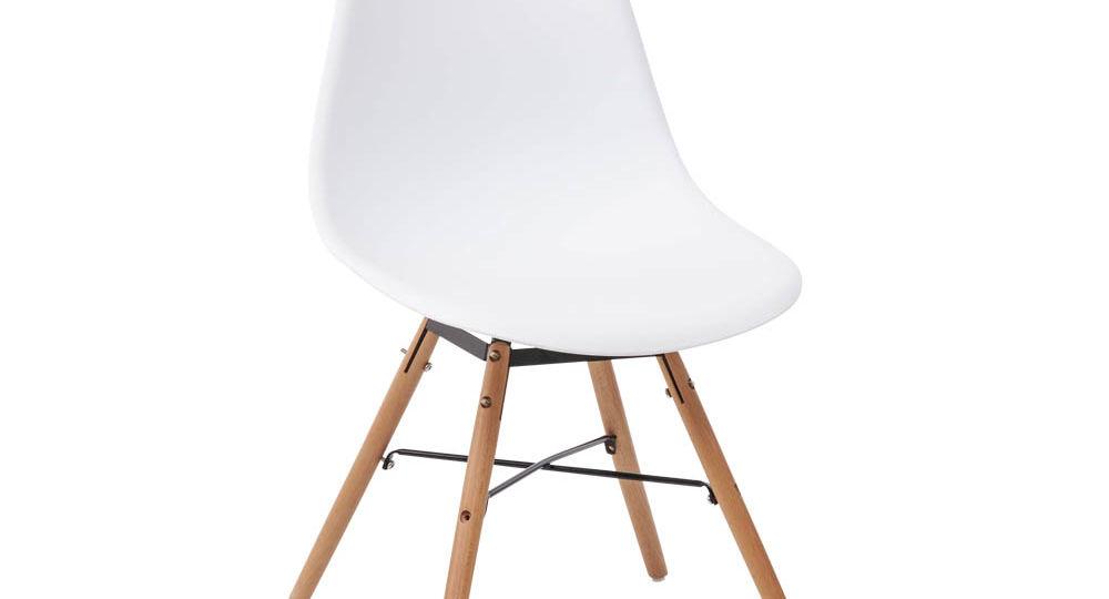 sillas-madera-blancas-opiniones-para-comprar-tus-sillas-on-line