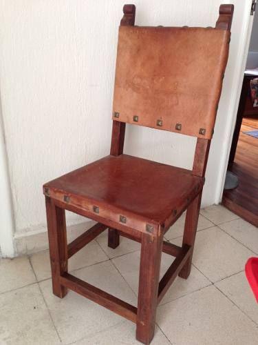 sillas-madera-diseno-consejos-para-comprar-tus-sillas-online