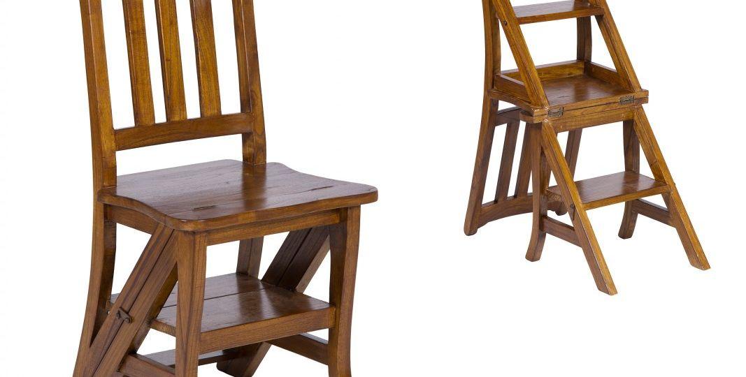 sillas-madera-plegables-consejos-para-instalar-las-sillas-online
