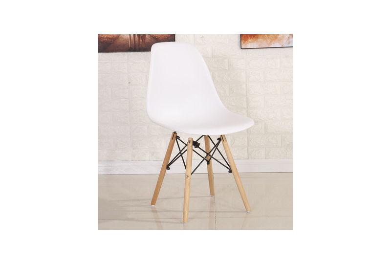 sillas-modernas-baratas-online-opiniones-para-montar-las-sillas-online