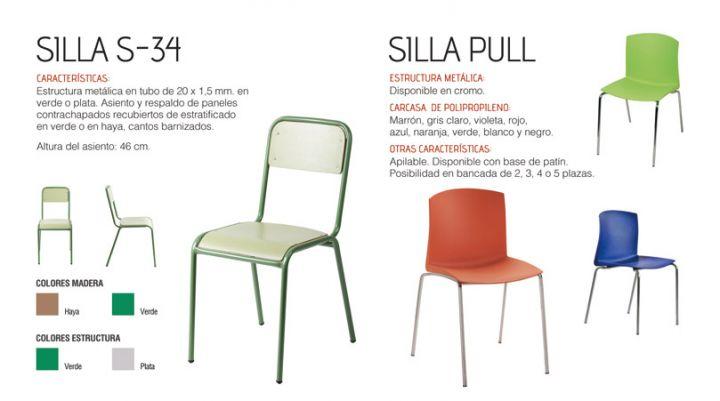 sillas-naranjas-catalogo-para-montar-las-sillas-online