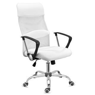 sillas-oficina-blancas-ideas-para-instalar-tus-sillas-online