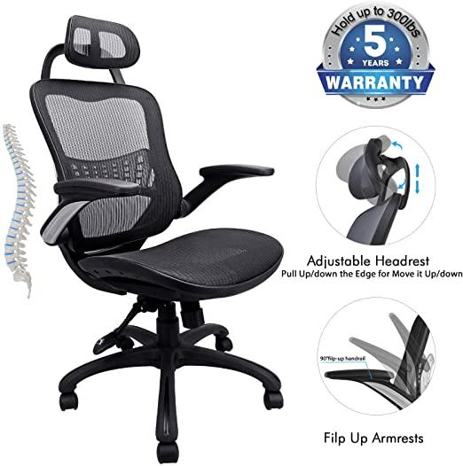 sillas-oficina-ergonomicas-lista-para-comprar-las-sillas-on-line