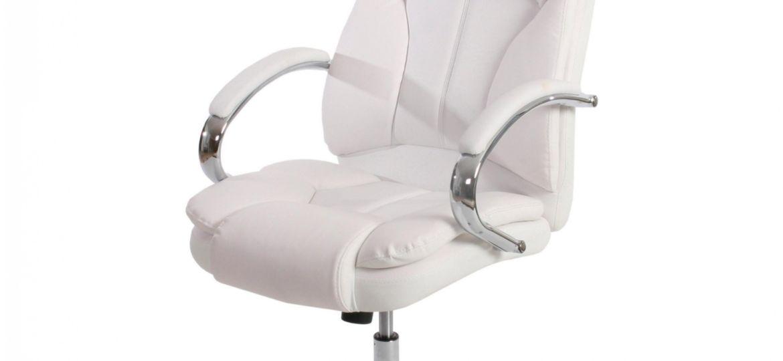 sillas-oficina-hipercor-consejos-para-comprar-las-sillas-on-line