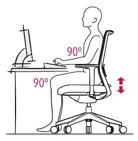 sillas-oficina-para-personas-problemas-espalda-consejos-para-instalar-tus-sillas-online