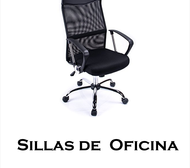 sillas-oficinas-ideas-para-comprar-tus-sillas-online