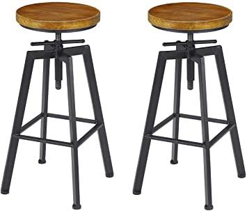 sillas-para-bares-consejos-para-montar-tus-sillas-online