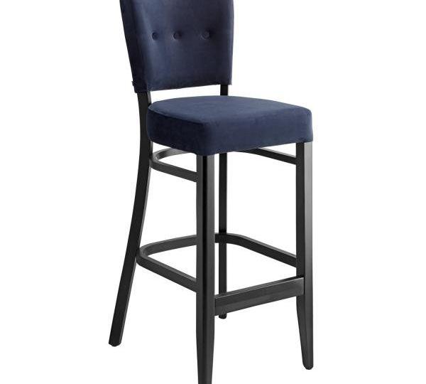 sillas-para-barra-opiniones-para-montar-tus-sillas-on-line
