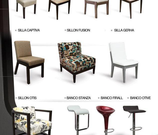 sillas-para-comedor-ideas-para-comprar-tus-sillas-online