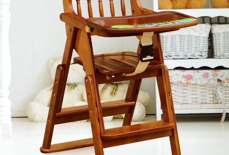 sillas-para-comer-bebes-consejos-para-comprar-las-sillas-on-line
