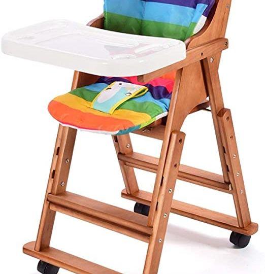 sillas-para-comer-ninos-opiniones-para-instalar-las-sillas-on-line