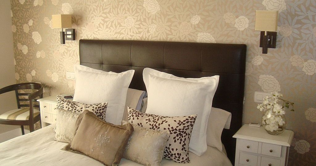 sillas-para-dormitorio-consejos-para-comprar-las-sillas-on-line