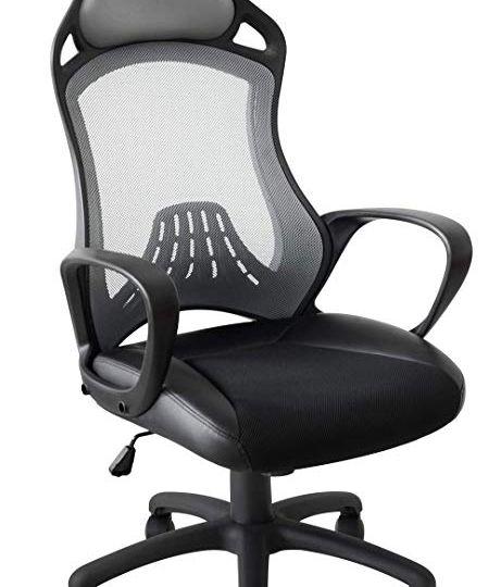 sillas-para-dormitorios-lista-para-montar-las-sillas-on-line