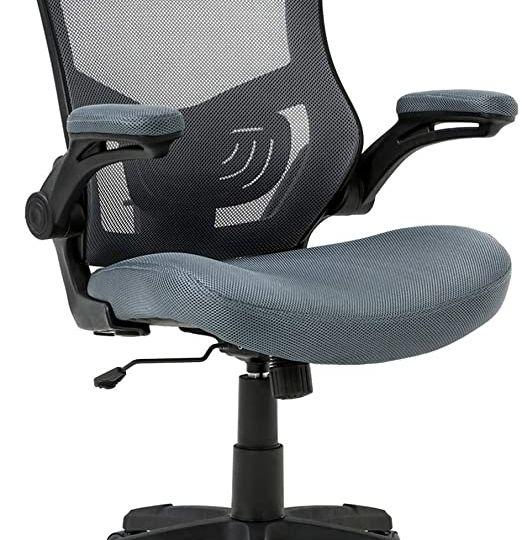 sillas-para-escritorio-sin-ruedas-opiniones-para-instalar-las-sillas-on-line