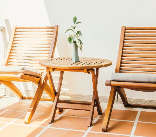 sillas-para-exterior-ideas-para-instalar-las-sillas-online