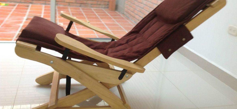 sillas-para-habitacion-ideas-para-comprar-las-sillas-online