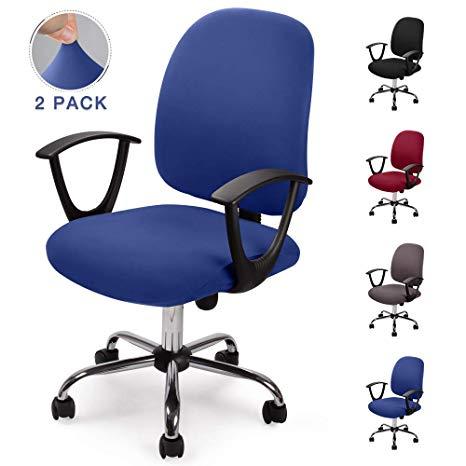 sillas-para-peluqueria-consejos-para-instalar-las-sillas-online
