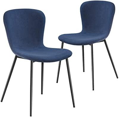 sillas-patas-metalicas-lista-para-montar-las-sillas-online