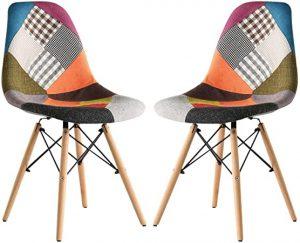 sillas-patchwork-lista-para-comprar-tus-sillas-online