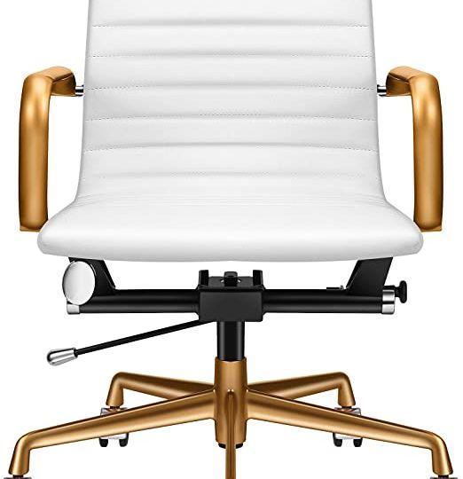 sillas-piel-blanca-ideas-para-instalar-las-sillas-on-line