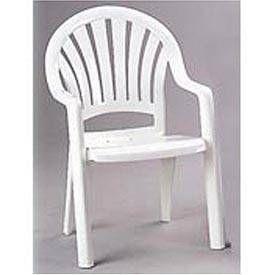 sillas-plastico-jardin-lista-para-montar-las-sillas-online