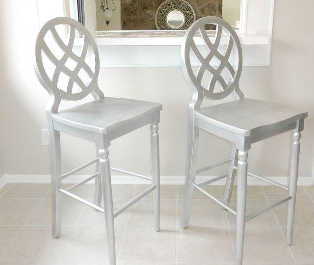sillas-plateadas-consejos-para-instalar-tus-sillas-online