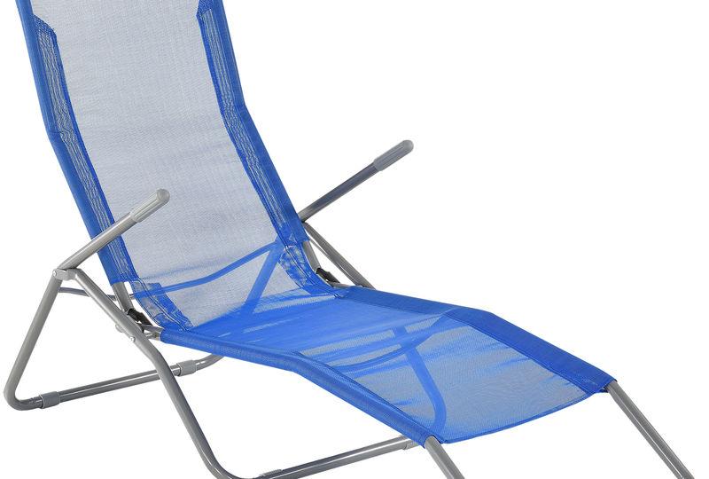sillas-playa-plegables-opiniones-para-comprar-las-sillas-online
